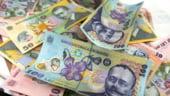 MFP a respins ofertele bancilor pentru obligatiuni pe sapte ani