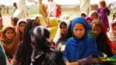 Urmatoarea criza a refugiatilor in Europa vine din Afganistan