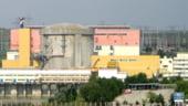 Bloomberg: Romania face afaceri cu chinezii pentru noi reactoare nucleare