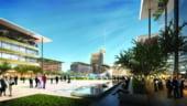 Turistii care merg in Grecia vor beneficia in curand de facilitatile unui resort cu cazinou langa Atena