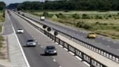 Cum au evoluat inmatricularile de vehicule rutiere in prima jumatate a anului