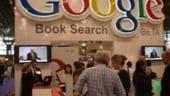 Google: Pe Internet sunt 129.864.880 carti