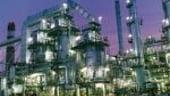 Pretul petrolului a depasit 114 dolari/baril dupa anuntul scaderii stocurilor din SUA