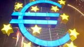BCE mentine dobanda cheie la 1% - 04 Martie 2010