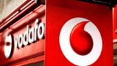 Vodafone discuta vanzarea a 45% din Verizon Wireless