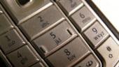 AFP: Romania: scutire de taxe pentru Nokia, conform legii