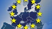 UE scoate economia din criza cu 130 de miliarde de euro