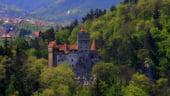 Cat a scazut turismul din Romania in ultimii patru ani