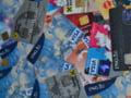 Sistemul de carduri al Raiffeisen Bank, oprit in noaptea de sambata spre duminica