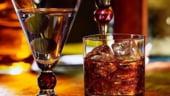 Doua treimi din bauturile fine consumate vara in Romania se beau in 5-6 cluburi din Mamaia