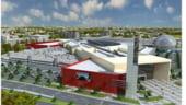 Raiffeisen finanteaza proiectul AFI Palace Ploiesti cu 30 mil. de euro