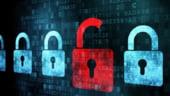 Tehnologia la liber, amenintata de atacurile cibernetice
