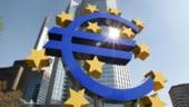 Europa a iesit din zona de pericol, potrivit oficialilor BCE
