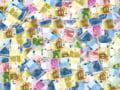 Cel mai bine platit job: Ei sunt angajatii care au castigat in 2017 peste un milion de euro