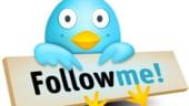 Twitter recunoaste ca pastreaza contactele prietenilor
