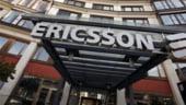 Ericsson, in carti pentru a cumpara o divizie Nokia Siemens Networks