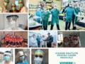 Viziere.ro: De la idee la program national de succes in doar 30 de zile