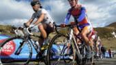 Esti pasionat de ciclism? Programeaza-ti vacanta in Turul Frantei!