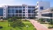 La Arad va fi construit un Parc IT
