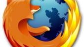 Mozilla va lansa o noua versiune Firefox