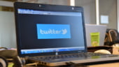 Twitter da in judecata FBI - SUA ar vrea sa spioneze fara sa se afle