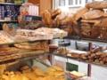 FMI cere Guvernului sa acopere efectul reducerii TVA la paine