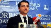 Honorius Prigoana va investi 5 mil euro intr-un nou trust de presa