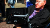 Stephen Hawking, revoltat: Avansul tehnologic creste inegalitatea sociala!