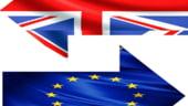 Au inceput negocierile la sange pentru nota de plata a Brexit. 4 zile se va discuta cu usile inchise