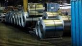 ArcelorMittal opreste productia pentru doua luni, din cauza crizei