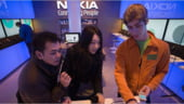 Nokia sustine ca angajatii de la fabrica din Jucu au deja doi reprezentanti