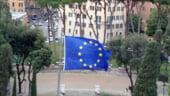 "Disputa dintre Franta si Italia - doar o ""intrecere in prostie"" sau noul mod de a face politica in Europa?"