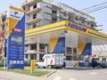 OMV Petrom a investit 40 de milioane de euro pentru desulfurarea gazelor la Petrobrazi