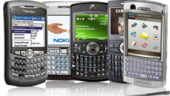 Telefoanele mobile moderne ii frustreaza pe utilizatori