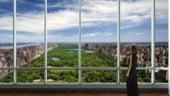 Cel mai scump apartament din New York, vandut unui emir din Qatar