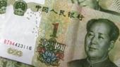 Yuanul ar putea fi inclus in unitatea monetara a FMI
