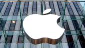 Apple, anchetata de CE pentru practici antitrust