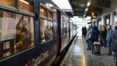 Vacanta in Grecia sau Turcia, cu trenul: CFR scoate la vanzare bilete ce pornesc de la 30 de euro