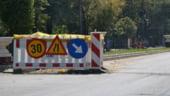 Dezastre in lant: Daca nu investim un miliard de euro in infrastructura, pierdem de zece ori mai mult