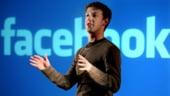 Miliardarii Facebook: Cine sunt cei care au facut averi cu reteaua de socializare