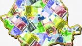Investitiile italiene in Romania au atins in 2011 un nivel-record