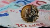Liviu Voinea sustine ca preturile nu vor creste dupa adoptarea monedei euro