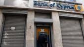 Bank of Cyprus incepe negocierile cu posibilii cumparatori