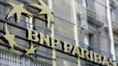 BNP Paribas isi indeamna investitorii sa cumpere obligatiuni romanesti. Romanii spun ca au ratat startul