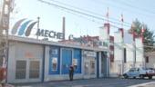 Noi proteste la combinatul Mechel: Investitorul rus vrea sa dea afara 800 de persoane