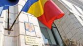 Cererile de finantare pentru ajutoarele de minimis se inregistreaza online incepand din 16 august