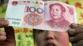 China, gata sa imprumute 10 mld dolari in infrastructura europeana