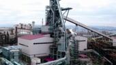 Principalul rival al ArcelorMittal ia nastere in Japonia