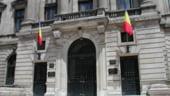 BNR: Grecia si Austria reduc liniile de finantare catre bancile romanesti