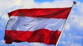 UE trimite in justitie Austria pentru ca a redus alocatiile copiilor lucratorilor straini